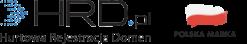 HRD.pl – Hurtowa Rejestracja Domen