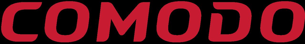 Logo Comodo