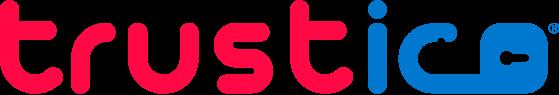 Trustico Logo
